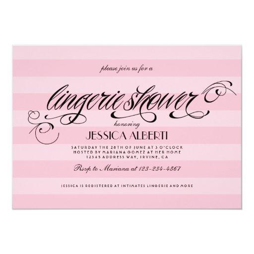 bachelorette invitations template
