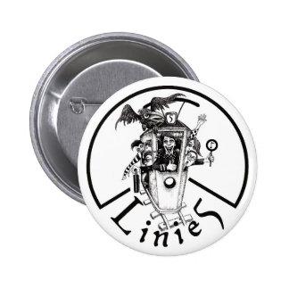 Linie5 Button
