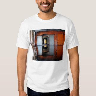 Linificio 3 T-Shirt