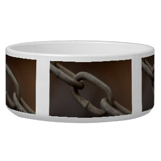 Link in the Chain Bowl