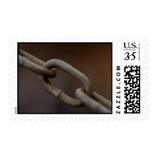 Link in the Chain Postage