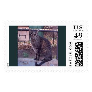 Link Postage