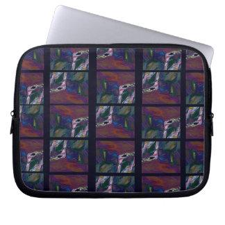 Links 1 CricketDiane Electronics Laptop Case Laptop Sleeve