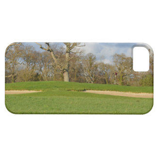 Links Golf Course iPhone 5 Cover