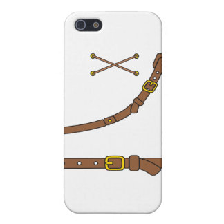 Link's Tunic Covers For iPhone 5