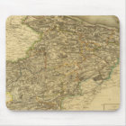 Linlithgowshire Mouse Pad