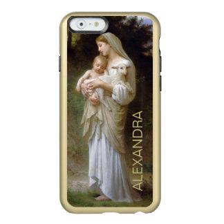 L'innocence Incipio Feather® Shine iPhone 6 Case