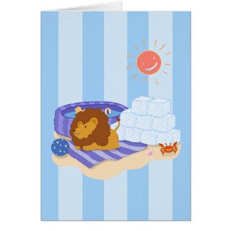 LINO CARD