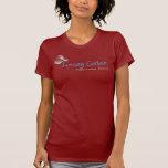 Linsey Corbin Camisetas