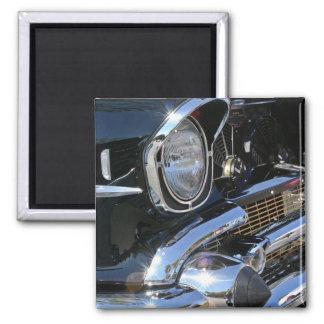 'Linterna de 57 Chevy - imán