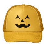 Linterna de Halloween Jack O Gorros