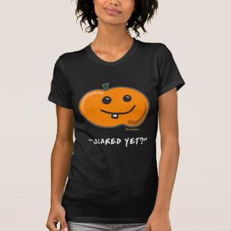 Linterna de Jack O Camisetas