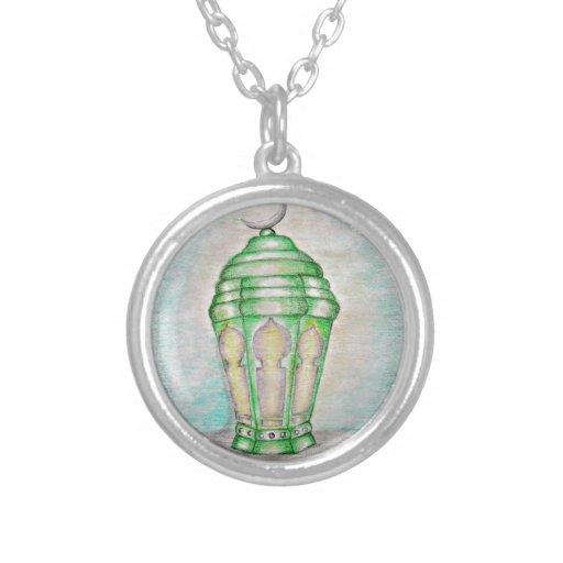 Linterna del Ramadán Grimpolas Personalizadas
