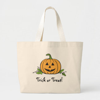 Linterna Halloween de Jack O Bolsas