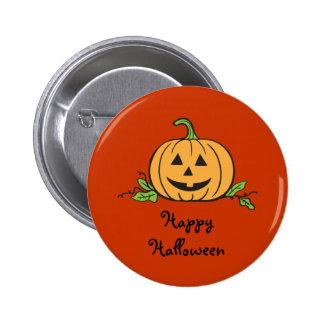 Linterna Halloween de Jack O Pin