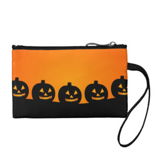 Linternas de Halloween Jack O