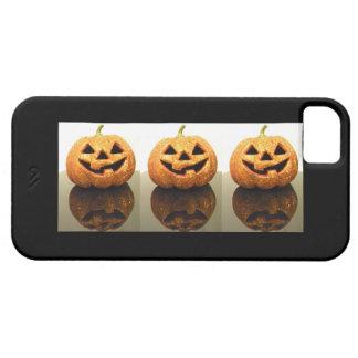 linternas de Jack-o' Funda Para iPhone SE/5/5s