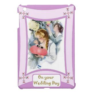 Linternas del boda