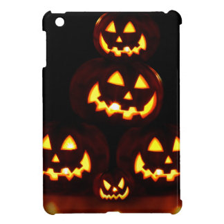 Linternas felices de Halloween-Jack-o'