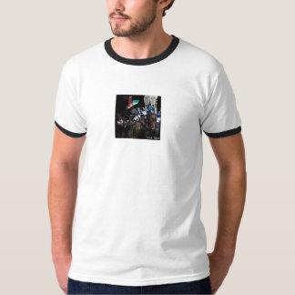 linus,linus T-Shirt