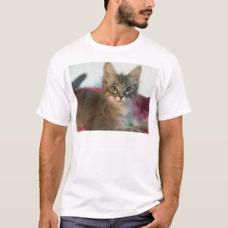 Linus T-Shirt