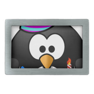 linux-161107.png rectangular belt buckle