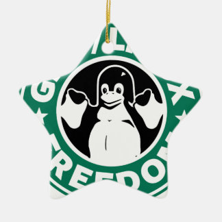 linux frees