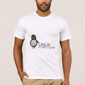 Linux,