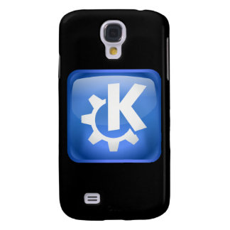 Linux KDE Samsung Galaxy S4 Covers