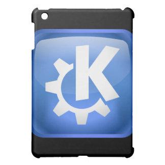 Linux KDE iPad Mini Covers