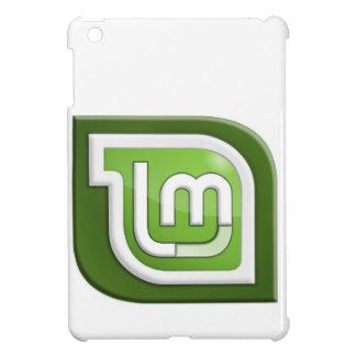 Linux Mint Logo Case For The iPad Mini