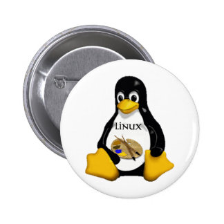 linux pins