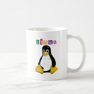 Linux Products & Designs! Coffee Mug