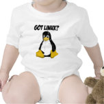 Linux Products & Designs! T-shirts