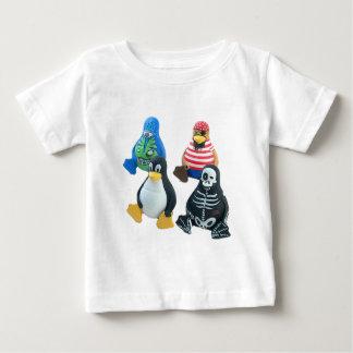 linux tee shirt