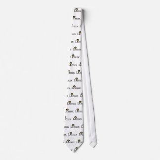 Linux Tie