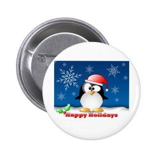 linux_tux_christmas_wallpaper.jpg pin