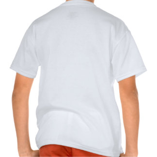 Linux Tux the Penguin Tee Shirt