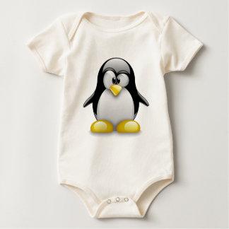 Linux Ubuntu Creeper