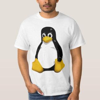 Linuxpenguin T-Shirt