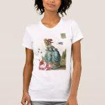 l'invitation T-Shirt