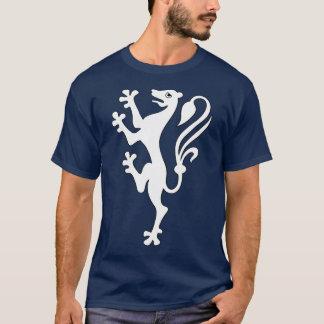 Lion12Shirt WBA T-Shirt