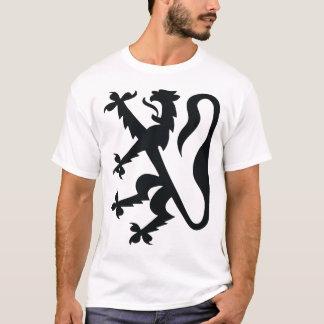 Lion14ABNL T-Shirt