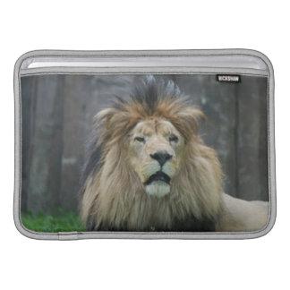 "Lion 11"" MacBook Sleeve"