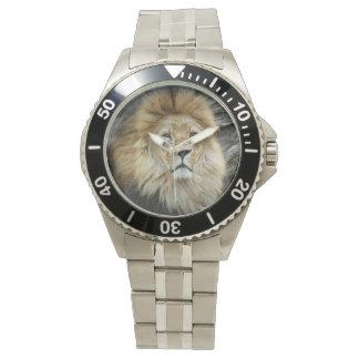 Lion_2014_1001 Watches