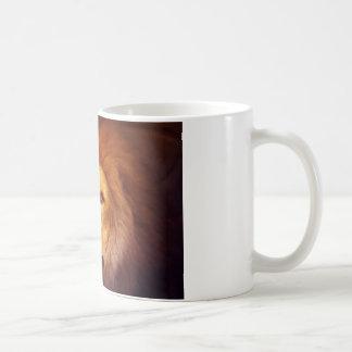 lion-6175 coffee mug
