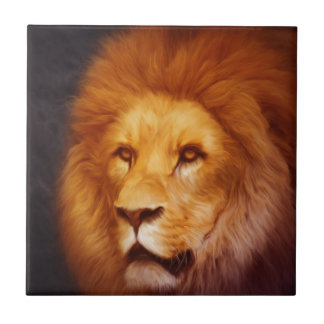 lion-6175 tile