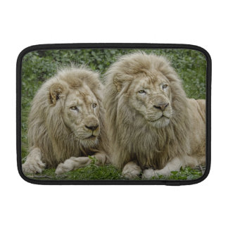 Lion Brothers Sleeves For MacBook Air