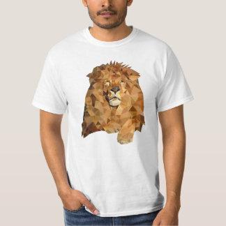 Lion_d'Afrique.ai