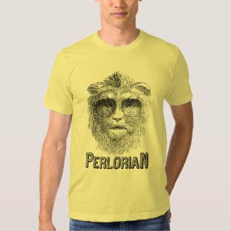 Lion d'Or T Shirt